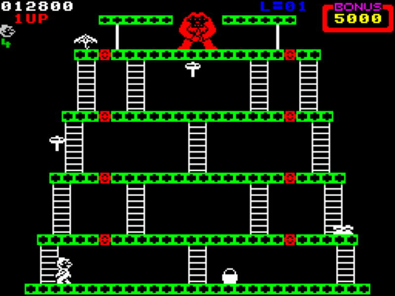 458420-donkey-kong-zx-spectrum-screenshot-the-last-level-appears.png