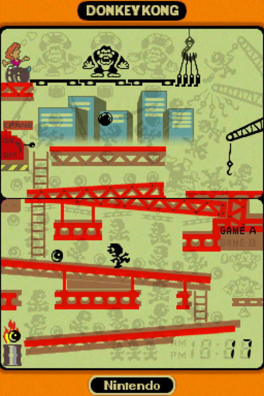 GWC-Donkey_Kong_Gameandwatch.png