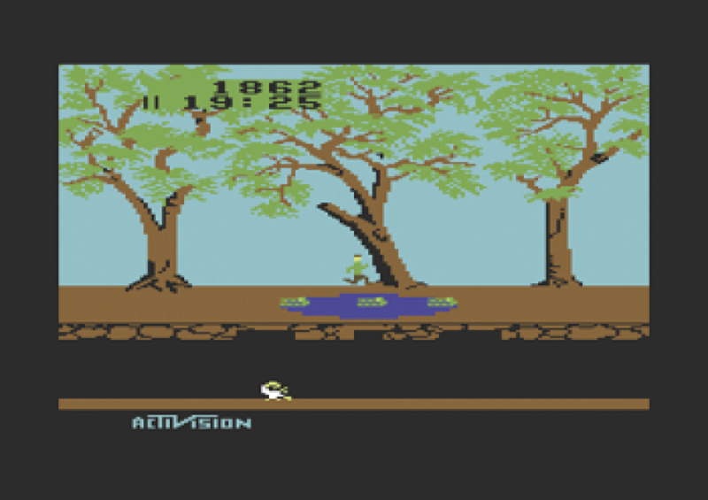 gamemaker_c64_pitfall.png
