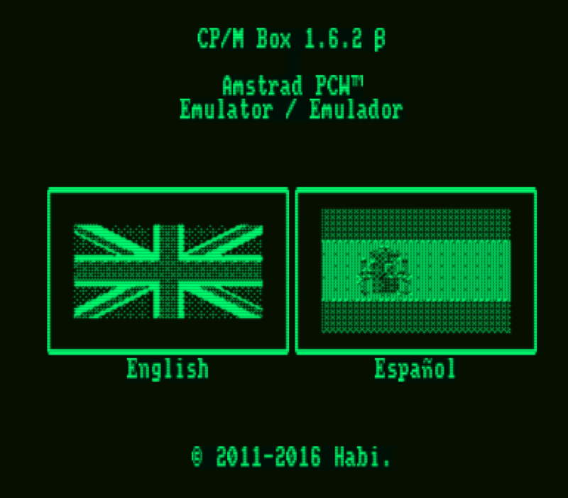 cpmbox_habi.png