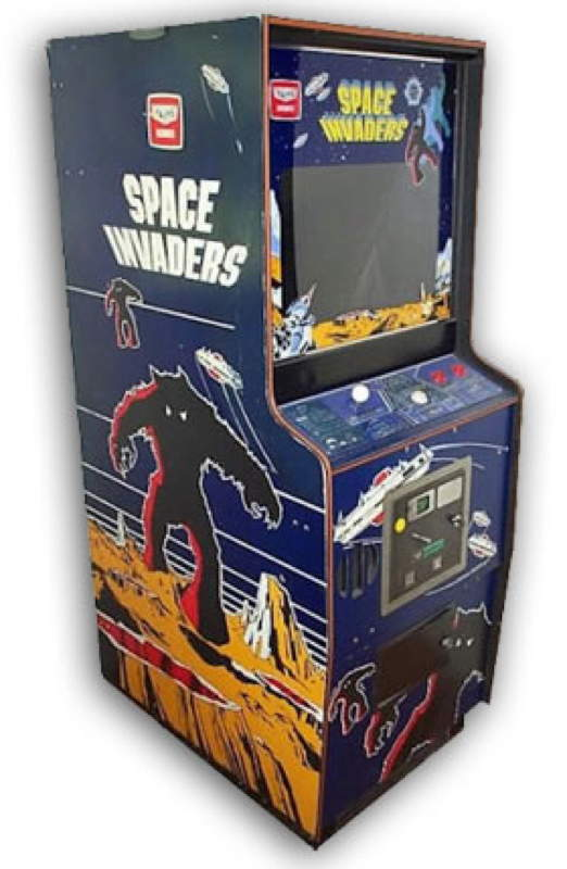 2292360-spaceinvaders_cabinet.jpg