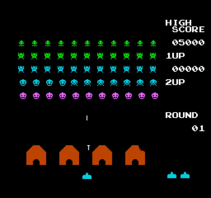 Space Invaders nes.png
