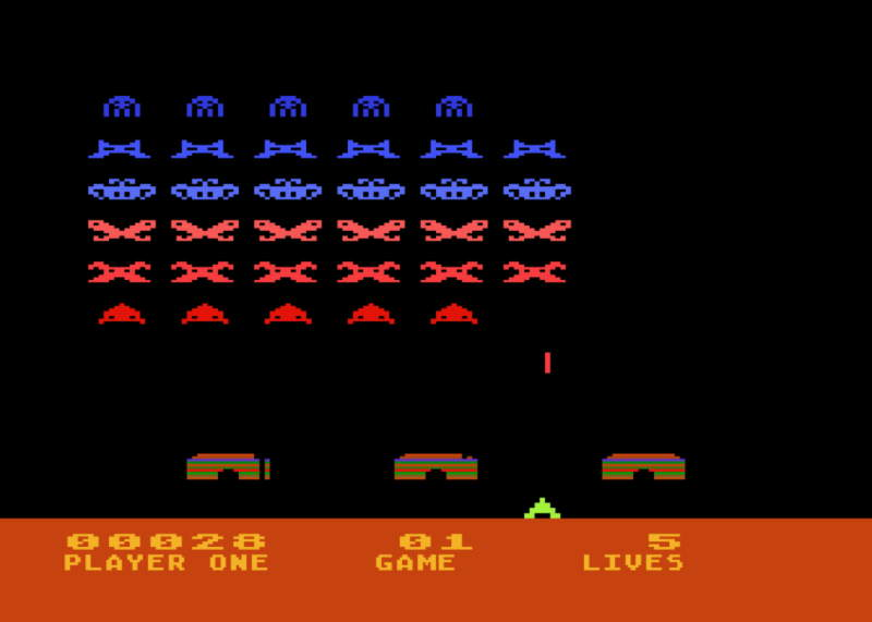 space_invaders_5200_2.gif