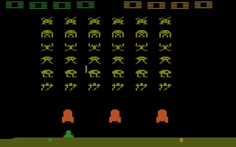 space_invaders_26000.gif