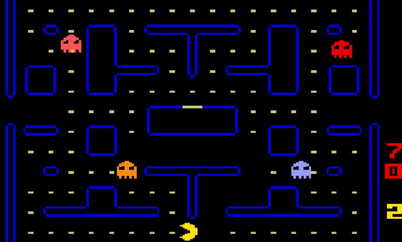intellivision pac-man.png