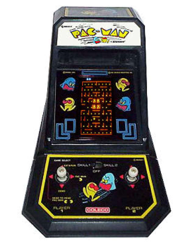 coleco-tabletop-pac-man-front.jpg