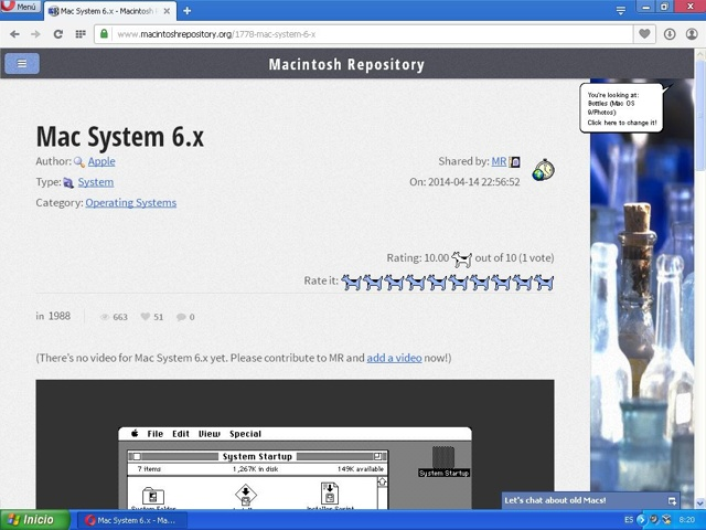 01-macintoshrepository-1.JPG