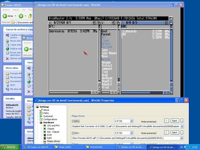 05-Copiar a la RAM-1.JPG