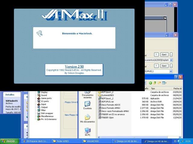 13-Bienvenido a Macintosh-1.JPG