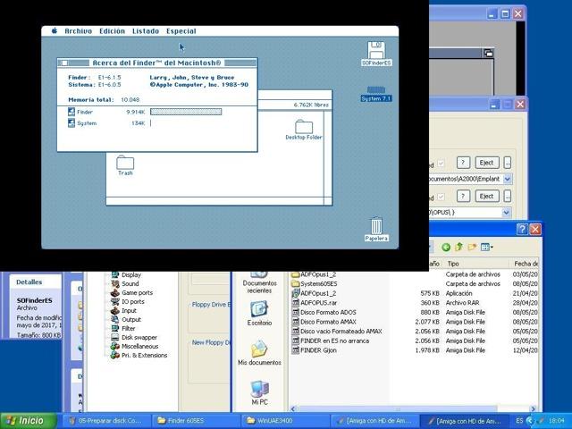 14-Bienvenido a Macintosh 2 Acerca-1.JPG